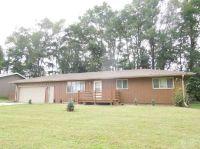 Home for sale: 510 Birch, Sidney, IA 51652