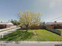 Home for sale: Meadowlark, Salt Lake City, UT 84119