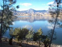 Home for sale: 1165 Hwy. 178, Lake Isabella, CA 93240