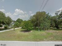 Home for sale: County Rd. 17, Sebring, FL 33876