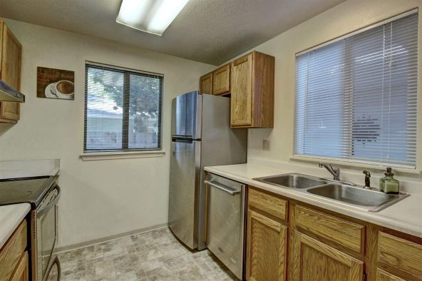 1223 S. Colorado Ave., Boise, ID 83706 Photo 9