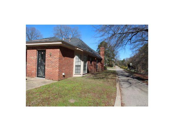3956 Elm Avenue, Montgomery, AL 36109 Photo 19