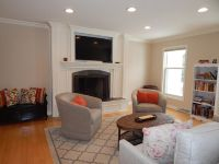 Home for sale: W303n6500 Irene Ln., Merton, WI 53029