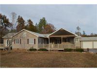 Home for sale: 158 Austin Cir., Rutherfordton, NC 28139