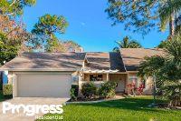 Home for sale: 1018 Corallita Ct., Wellington, FL 33414