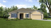 Home for sale: Kissimmee, FL 34759
