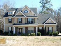 Home for sale: 118 Liberty Trce, Milner, GA 30257