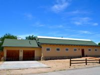 Home for sale: 215 N. Brewery St., Lone Pine, CA 93545
