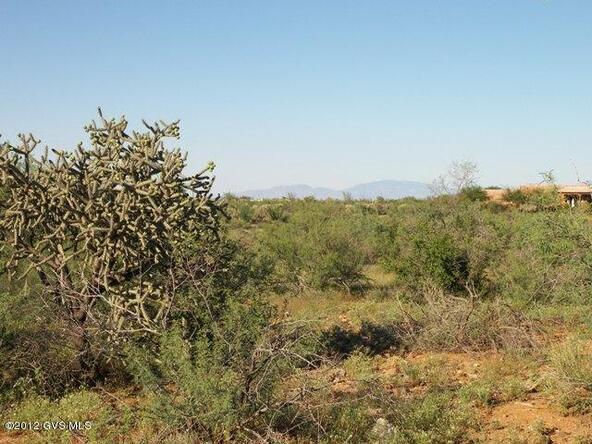 677 E. Canyon Rock Rd., Green Valley, AZ 85614 Photo 35