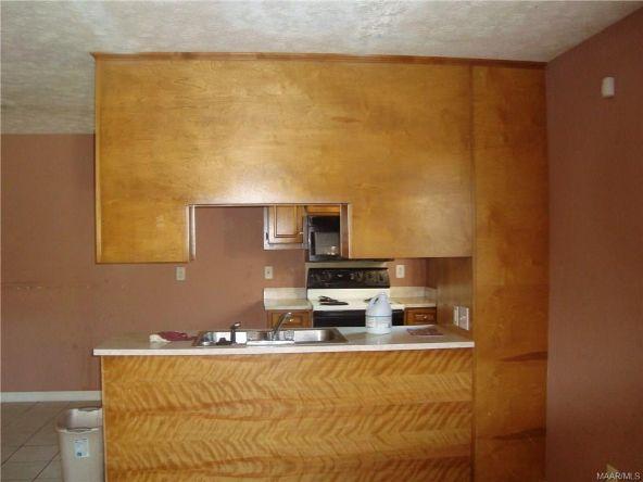 2693 Whispering Pine Dr., Montgomery, AL 36116 Photo 14
