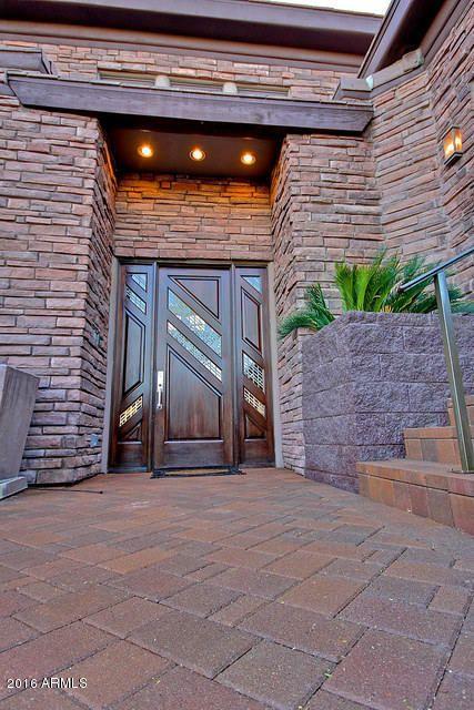 10032 N. Palisades Blvd., Fountain Hills, AZ 85268 Photo 3
