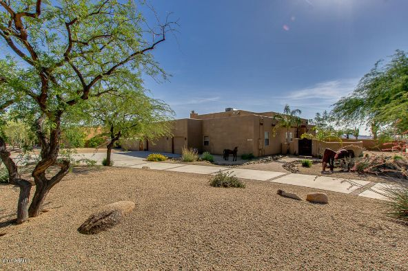 28808 N. 43rd St., Cave Creek, AZ 85331 Photo 9