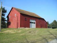 Home for sale: 0 North Oak St., Westville, IN 46391
