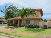 Home for sale: 91-203 Namahoe Pl., Kapolei, HI 96707