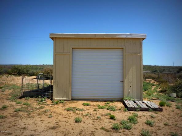 1140 N. Upper Gold Rd., Dewey, AZ 86327 Photo 117
