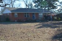 Home for sale: 715 Hwy. 5, Rose Bud, AR 72137