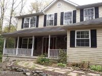 Home for sale: 1670 Red Pine Ln., Chestnuthill Twp, PA 18330