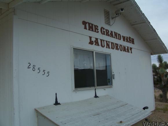 28555 N. Pierce Ferry Rd., Meadview, AZ 86444 Photo 29