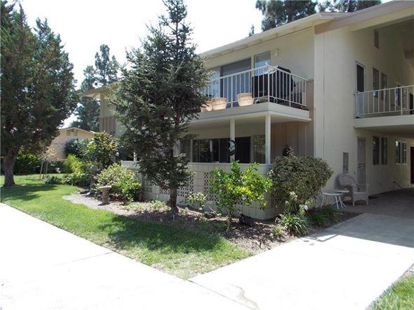 100 Via Estrada, Laguna Woods, CA 92637 Photo 4