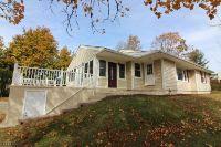 Home for sale: 125 Hillcrest Dr., Milford, NJ 08848