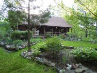 Home for sale: W4450 County Rd. K, Merrill, WI 54452