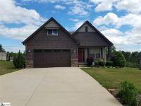 Home for sale: 23 Arbolado Way, Greer, SC 29651