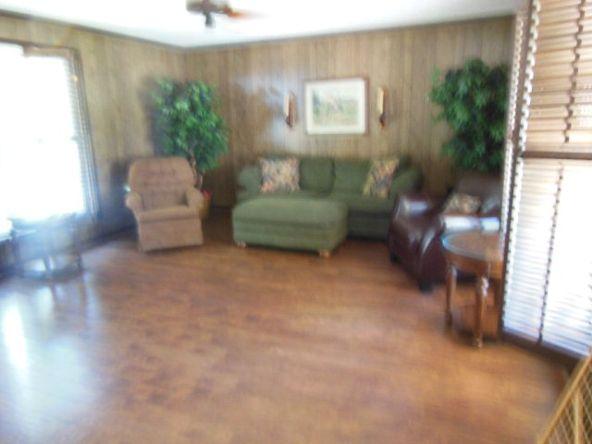 202 Woodland Cir., Troy, AL 36081 Photo 2