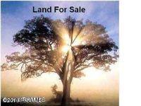 Home for sale: 914 S. Luke, Franklin, LA 70538