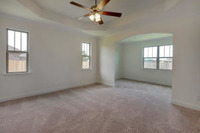 Home for sale: 5980 Alder Avenue, Beulah, FL 32526