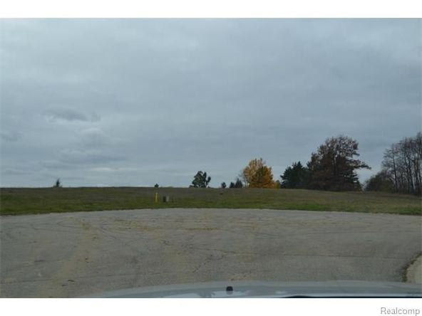 001 Highland View Ln., Metamora, MI 48455 Photo 3