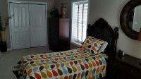 Home for sale: 501 E. Stockton Rd. Unit 301, Wildwood Crest, NJ 08260