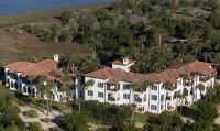 Home for sale: 10 Dune Avenue (Unit 14, Qtr. Interest Ii), Sea Island, GA 31561
