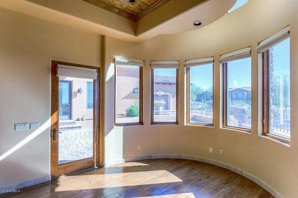 7848 E. Copper Canyon St., Mesa, AZ 85207 Photo 120