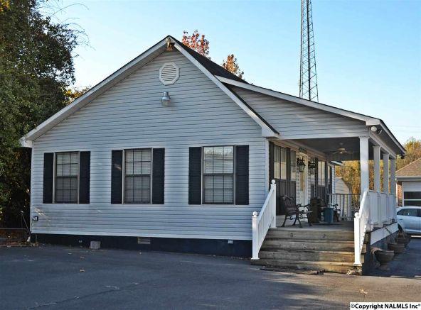 915 Cooley St., Albertville, AL 35950 Photo 7