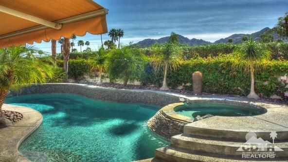 76859 Tomahawk Run, Indian Wells, CA 92210 Photo 92