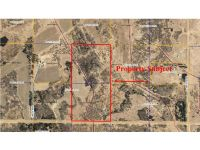 Home for sale: Tbd 340th St., Menahga, MN 56464