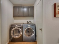 Home for sale: 10372 Woodside Dr., Forestville, CA 95436