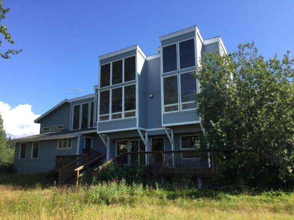 10901 Lake Otis Parkway, Anchorage, AK 99516 Photo 1