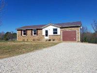 Home for sale: 10196 W. Oak Dr., Bon Aqua, TN 37025