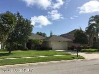 Home for sale: Rockledge, FL 32955