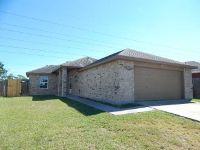 Home for sale: 1838 El Monte St., Corpus Christi, TX 78417