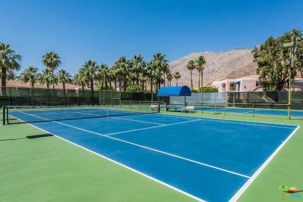 500 E. Amado Rd., Palm Springs, CA 92262 Photo 26