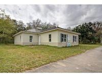 Home for sale: 815 20th St., Vero Beach, FL 32960