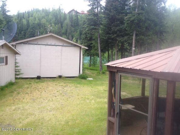 17260 George Nelson Dr., Cooper Landing, AK 99572 Photo 92