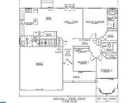 Home for sale: 151 Fox Run Dr., Magnolia, DE 19962