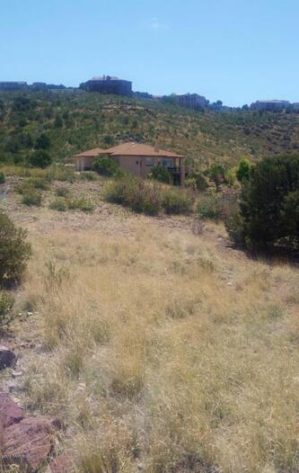 885 Bonanza, Prescott, AZ 86301 Photo 13