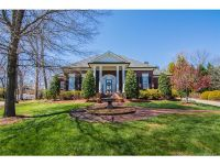 Home for sale: 117 Eaglecrest Dr., Matthews, NC 28104