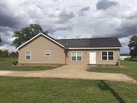 Home for sale: 3317 Lynn Williams Rd., Donalsonville, GA 39845