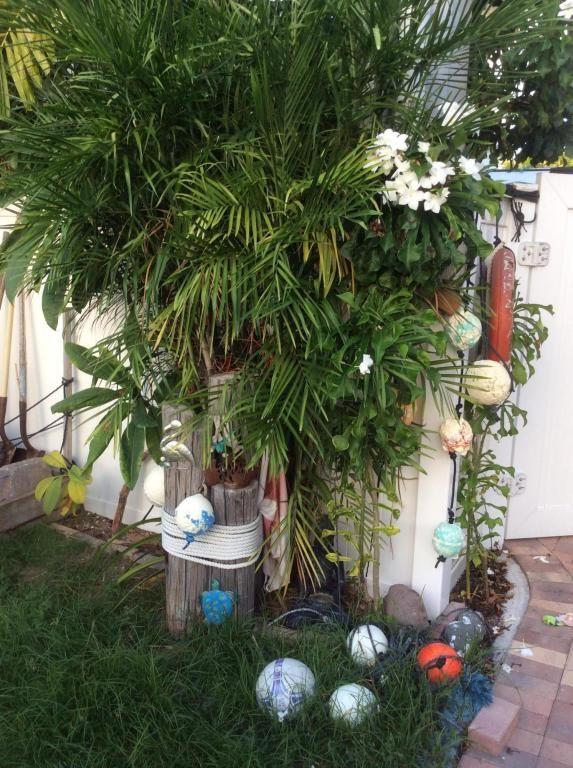 5031 5th Avenue, Stock Island, FL 33040 Photo 9