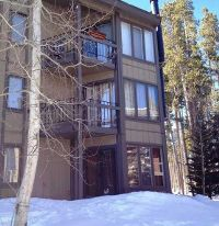 Home for sale: 1179 Ski Hill Rd., Breckenridge, CO 80424